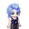 Autopzy672's avatar