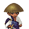 Eliyah31's avatar