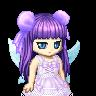 Shion Vesti's avatar