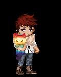 Nathandisco's avatar