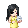 N00NLIGHT's avatar