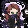 foxxygeek's avatar