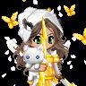 rainbowfairy's avatar