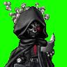finalfantasythenextdrug's avatar