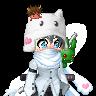 x-Ruairi-x's avatar