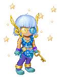 Star Rawrs's avatar