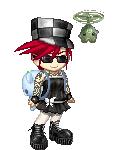 kikanawj's avatar