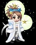 ruena12345's avatar