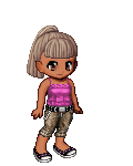 tinkerbellmoesha's avatar