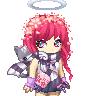 AvengedBetrayal's avatar