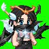 ^^Prince_Silence^^'s avatar