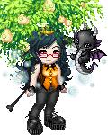 ArtistikStars's avatar