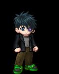 Jor02's avatar