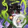 Blue_Leaf_Trees's avatar