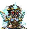 Itachi.U's avatar