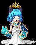 xXAlice_Winters_ReignXx's avatar