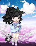 pygmy princess's avatar