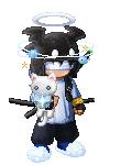 X_iVietKid_X's avatar