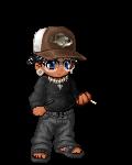 Trap Muzik's avatar