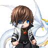 [-Seto Kaiba-]'s avatar