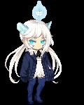 lll-STAR_GAZER-lll's avatar