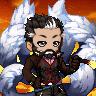 Terriermonkey's avatar