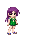 DrPepper683's avatar