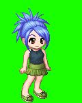FireFlyingKitty123's avatar