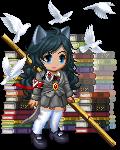 Xxblackerose15xX's avatar
