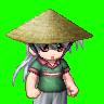 Sora60's avatar