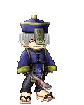 tRaXeX_tHe_RaNgErz's avatar