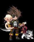 dogsbodybaldric's avatar