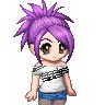 makensy's avatar