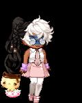 Kyo-sama-san's avatar