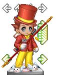 akira sendou's avatar