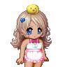 Mistress Tofu's avatar