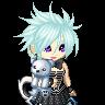 DARK DEMON WOLF BABY's avatar