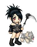 Little_Miss_Grim's avatar