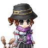 ellixir's avatar
