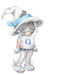 airdessa's avatar