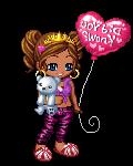 nyagoa1's avatar