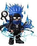 Nightcrawaler's avatar