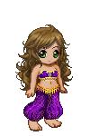 vannah523's avatar