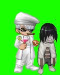 milesbee1234's avatar