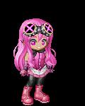 irumya's avatar