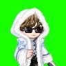 firce_dragon's avatar