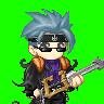 The_Advent_Child's avatar