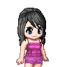 _Nena_725's avatar