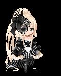 SayakaMaizonos's avatar