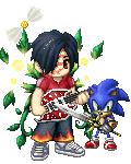 Jun Yamamoto's avatar